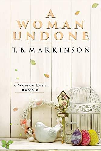 A Woman Undone