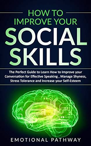 How to Improve Your Social Skills
