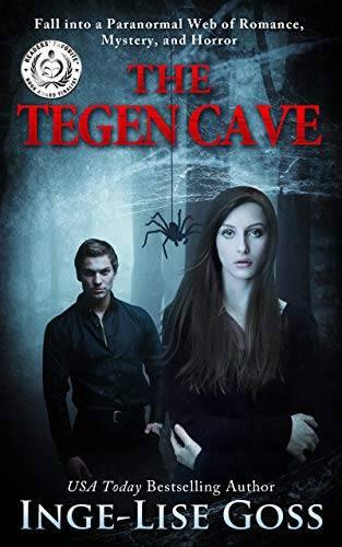 The Tegen Cave