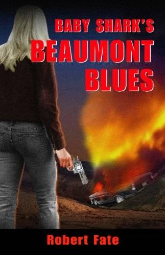 Baby Shark's Beaumont Blues