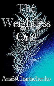 The Weightless One