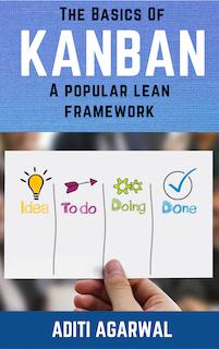 The Basics Of Kanban