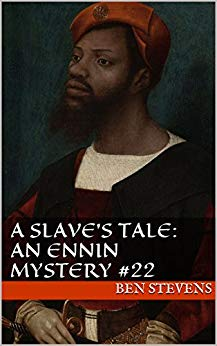 A Slave's Tale