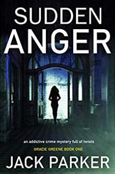 Sudden Anger