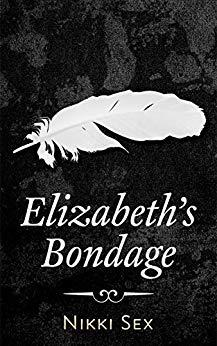 Elizabeth's Bondage