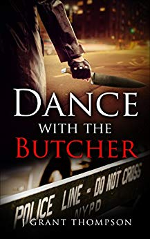 Dance With the Butcher