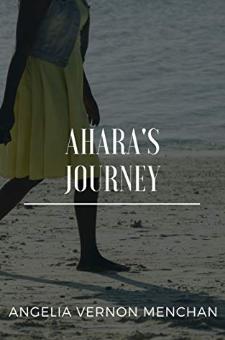 Ahara's Journey