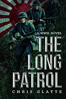 The Long Patrol