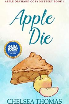 Apple Die
