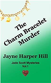 The Charm Bracelet Murder