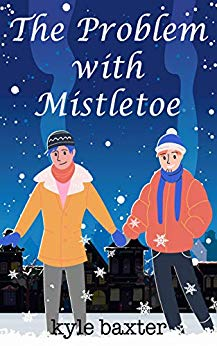 The Problem With Mistletoe
