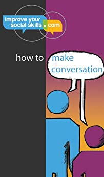 How to Make Conversation