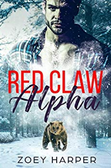 Red Claw Alpha