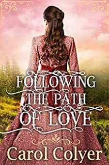 Following the Path of Love