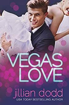 Vegas Love