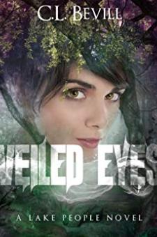 Veiled Eyes