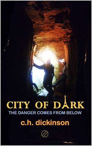 City of Dark