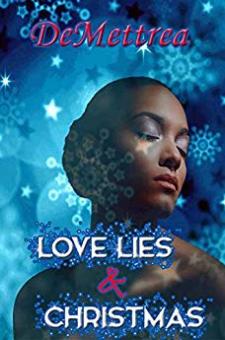 Love Lies & Christmas