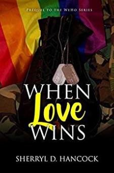 When Love Wins