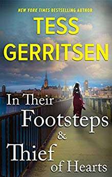In Their Footsteps & Thief of Hearts
