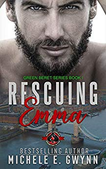Rescuing Emma