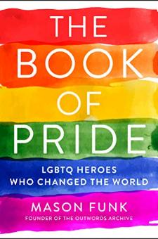 The, Book of Pride