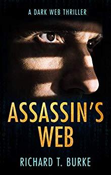 Assassin's Web