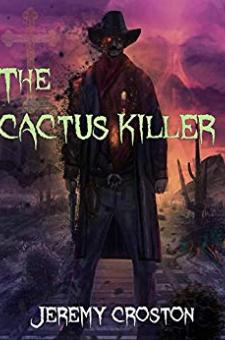 The Cactus Killer