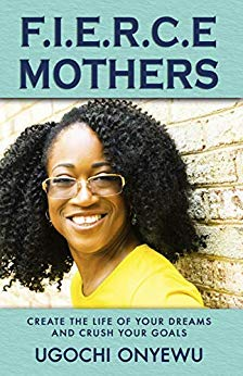 F.I.E.R.C.E. Mothers