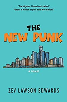 The New Punk