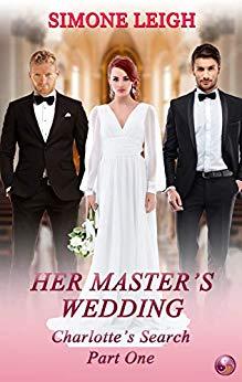 Her Master's Wedding