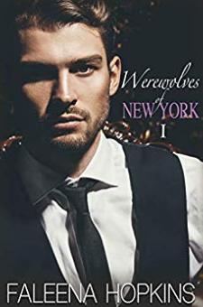 Werewolves of New York