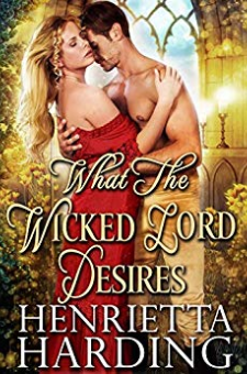 What the Wicked Lord Desires