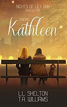 Finding Kathleen