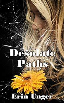 Desolate Paths