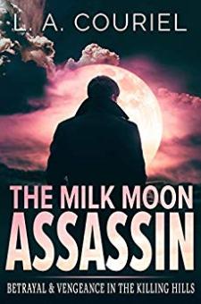 The Milk Moon Assassin