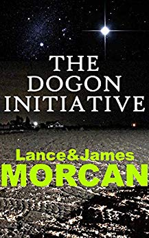 The Dogon Initiative