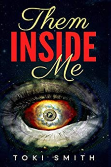 Them Inside Me