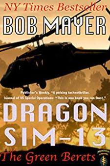 Dragon Sim-13