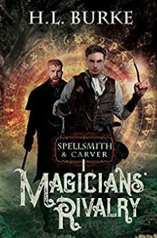 Magicians' Rivalry