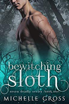 Bewitching Sloth