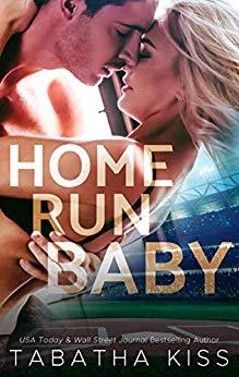 Home Run Baby