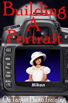 Building a Portrait