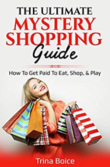 The Ultimate Mystery Shopping Guide