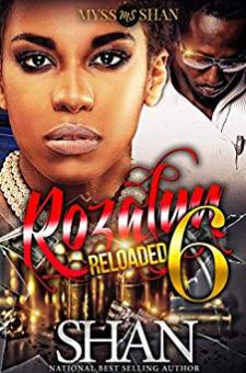 Rozalyn 6