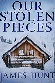 Our Stolen Pieces