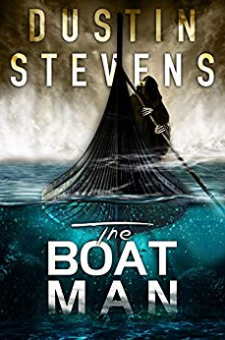 The Boat Man