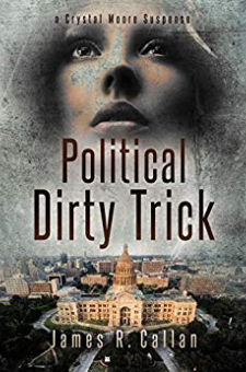 Political Dirty Trick