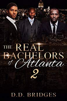 The Real Bachelors of Atlanta 2