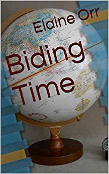 Biding Time